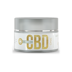 CBD One Cream